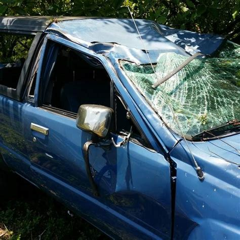Is it the best choice for you? Accidentes de Auto en Homestead: Abogado de Reclamos