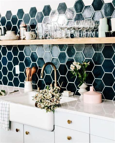 buy kitchen backsplash 25 best ideas about loft interior design on 1887