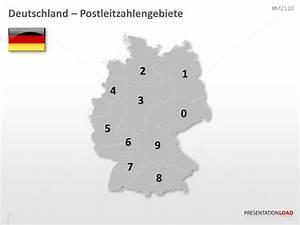 Plz Karte Berlin Kostenlos : presentationload deutschland plz 2 stellig ~ Orissabook.com Haus und Dekorationen