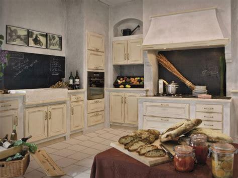 cuisine authentique cuisine bois authentique wraste com