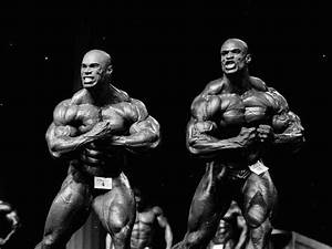 Pin By David Brown On Bodybuilding  Powerlifting  Strongman