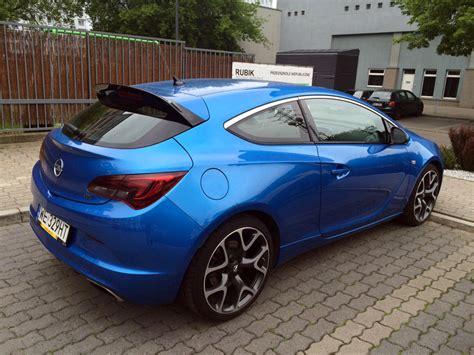 Opel Pl by Ople Opc Corsa Astra Insignia Vectra Zafira Meriva
