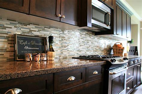 backsplash in kitchens tile backsplash ideas for kitchens kitchen tile