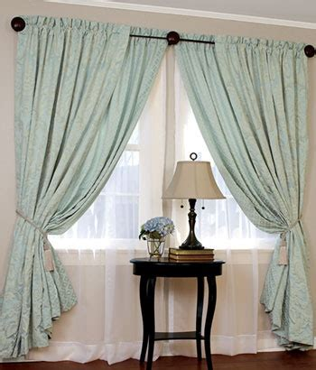 country curtain rods 111 best country curtians and bedding images on