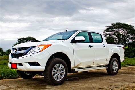 mazda truck 2015 mazda bt 50 2015 review amazing pictures and images