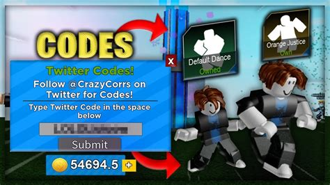 codes  fortnite battle royale roblox   robux