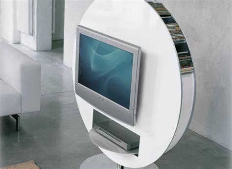 Meuble Tele Original by Meuble Tv Quelques Exemples Qui Vous Regadent