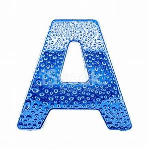 pics for gt blue letter a With blue alphabet letters