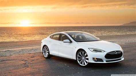 Download Tesla Model S Hd Wallpaper Gallery