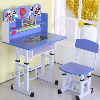daycare tables for sale used furniture daycare cartoon picture kids study