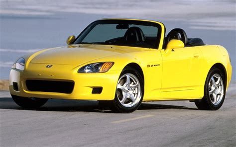s2000 sports car honda s2000 japanese sports cars pictures and wallpapers