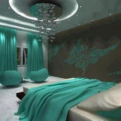 teal and grey bedroom walls best 25 grey teal bedrooms ideas on