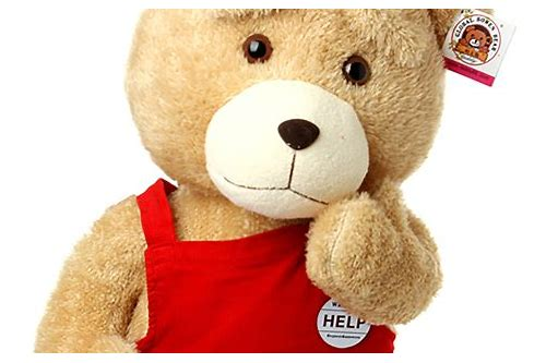 Teddy Bear Mp3 Song Free Download