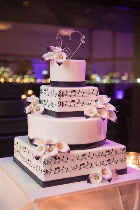 wedding cakes ideas  pinterest diy