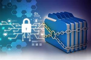 insurance claims security With document security management