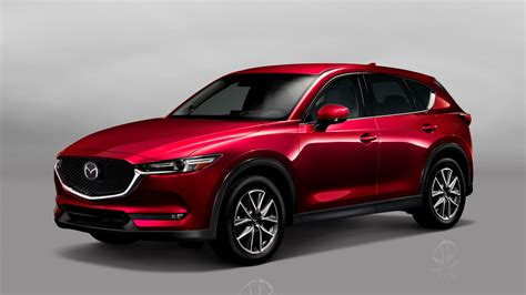 mazda cars 2017 all 2017 mazda cars excelled in iihs safety ratings