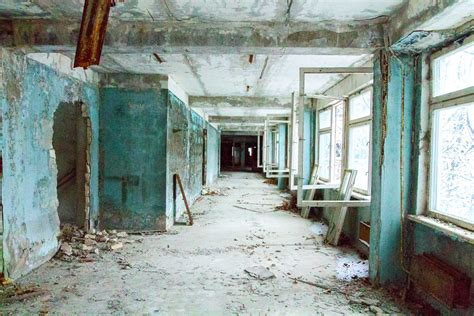 1,985 likes · 7 talking about this. Chernobyl disaster | Causes & Facts | Britannica