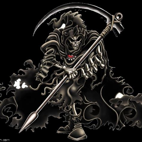 10 Best Free Grim Reaper Wallpapers Full Hd 1920×1080 For