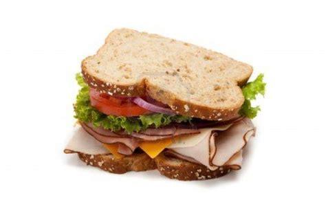 turkey sandwich turkey sandwich cooking is a game 1 youtube