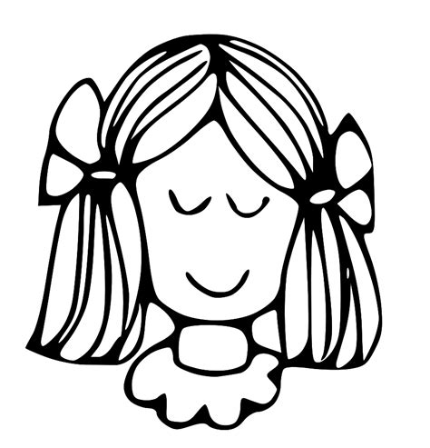 black and white south six clipart black and white clipart station