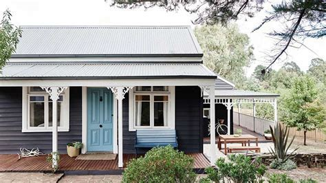 5 tips to get it right when choosing the external colour