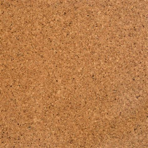 cork flooring nz 187 readycork ambient traditional