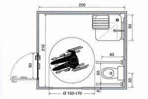 architectural measurements engineering feed With amenagement de salle de bain avec douche