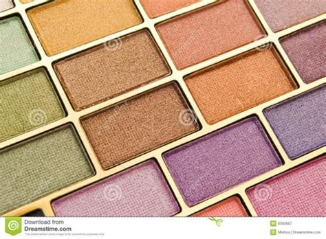 pastel eyeshadow palette make up palette pastel gold purple copper pink