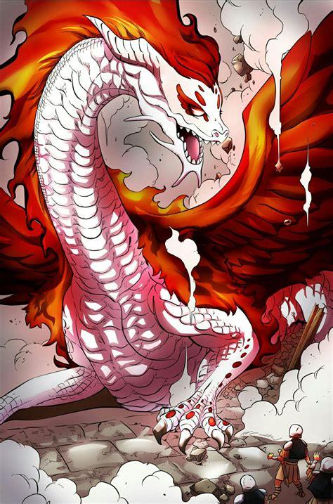 irene   dragon ch  fairy tail fairy tail dragon
