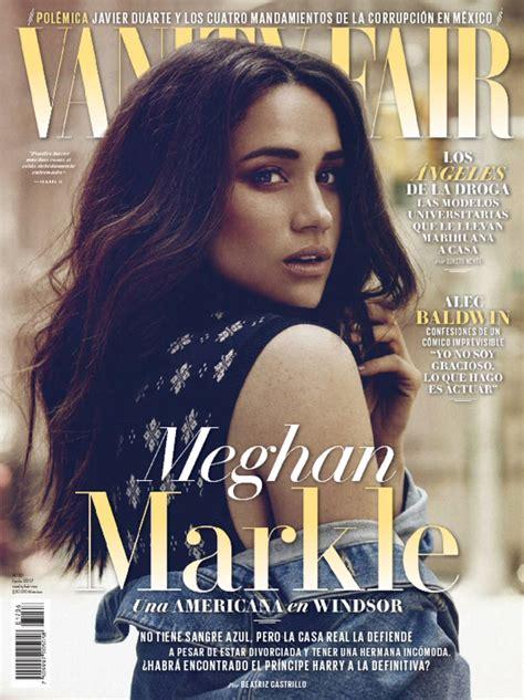 vanity fair mexico vanity fair m 233 xico magazine digital discountmags