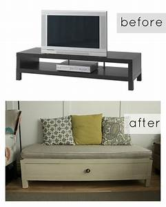 Ikea Hack - Featuring Chalk Paint™ by Annie SloanMommyzoid