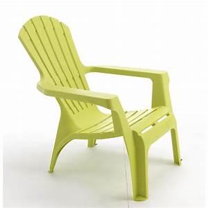 Chaise De Jardin Gifi : table exterieur gifi avec chaise jardin gifi fauteuil ~ Dailycaller-alerts.com Idées de Décoration