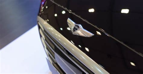 We did not find results for: Genesis models to be sold via Hyundai dealers in Australia