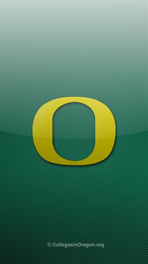 oregon ducks iphone wallpaper gallery