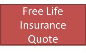 5 Questions on Life Insurance Quotes Answered - Our ...
