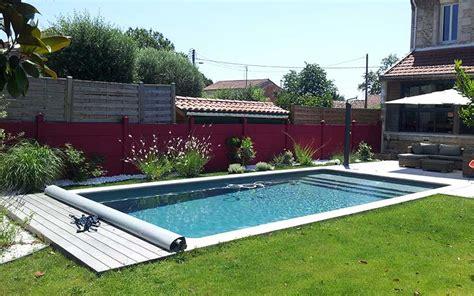 bache securite piscine pisciniste gironde les baches 224 barres