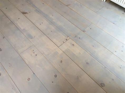 lambers parket amerikaans grenen vloer schuren olien lakken werkspot