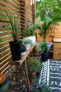 1001 ideen fur terrassengestaltung modern luxurios und With katzennetz balkon mit garden sauna