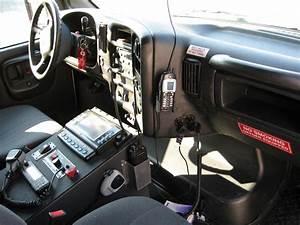 Ambulance Cab Interior | www.pixshark.com - Images ...