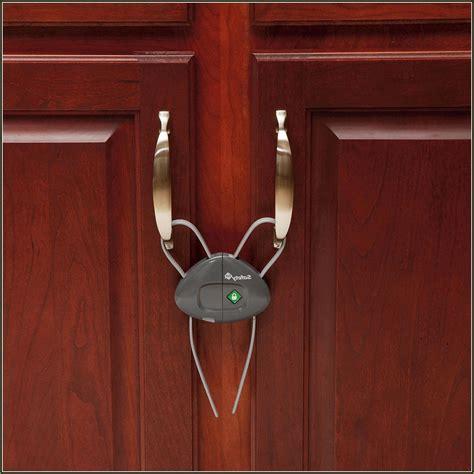 child safety cabinet locks  screws cabinet