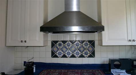 extracteur pour hotte de cuisine cuisine salle de bains la ventilation par extraction