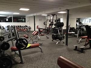 Magic Form Fontenay aux Roses Salle de sport, fitness pas cher (29 9€ par mois) à Fontenay aux