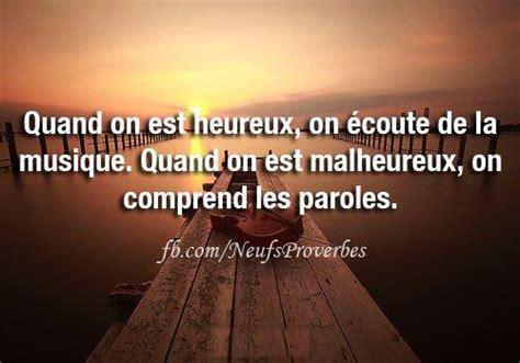 Chanson Tristesse Sur L Amour Téléchargement Mp3