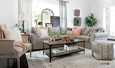 Home Decor Collections : Home Decor Collections