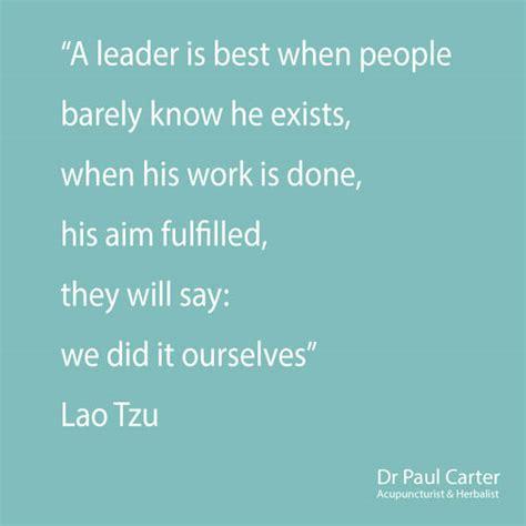lao tzu quotes instagram share lao tzu quotes twitter share