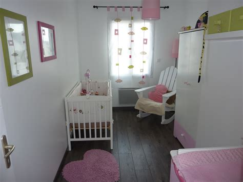 collection chambre bebe chambre de bb fille photo top idee deco chambre bebe