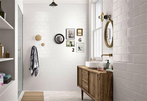 1001 id 233 es pour la salle de bain industrielle magnifique