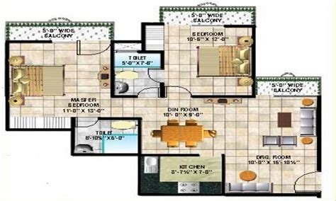 kitchen tea ideas traditional japanese house floor plan design modern