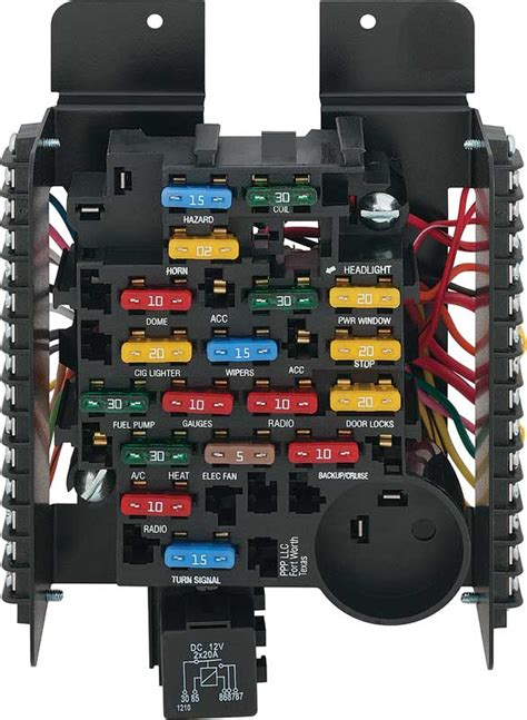 chevrolet truck parts electrical  wiring