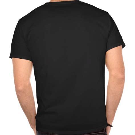 black lord whiskey t shirt v front back t shirts